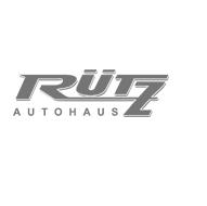 Autoservice Rütz GmbH & Co. KG